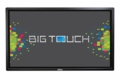 InFocus BigTouch 70� touch integrated PC with Windows 8 - INF7011