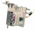 InFocus IN112V, IN114V, IN116V, IN112xa, IN114xa, IN116xa, IN112xv, IN114xv, IN116xv Replacement Projector Lamp - SP-LAMP-097