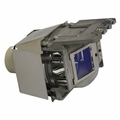 InFocus IN122a, IN124a, IN126a, IN124STa, IN126STa, IN2124a, IN2126a Projector Replacement Lamp - SP-LAMP-087