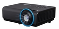 InFocus IN3148HD DLP Projector