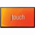 "InFocus JTouch 70"" touch display without PC - INF7001a"