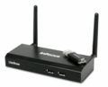 InFocus LiteShow IV Wireless Presentation Adapter - INLITESHOW4