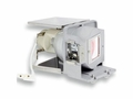InFocus Projectors Replacement Projector Lamp - SP-LAMP-096