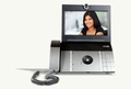 InFocus Video Conferencing
