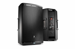 """JBL EON Powered 15"""" Two-Way System With Bluetooth. - EON615"""