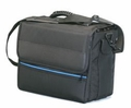 Jelco Ballistic Nylon Projector Carry Bag