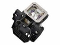 JVC Projector Replacement Lamp - PK-L2210UP