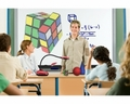 Ladibug Document Camera, Portable, Full HD 1080P, HDMI, SD Card, Audio-Video Recording - DC170