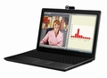 LifeSize Video Conferencing Equipment