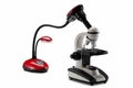 Lumens DC192 Ladibug High-Definition Document Camera