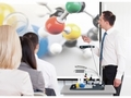 Lumens Professional 16x Zoom High-Defenition Desktop Document Camera with 30fps High Speed - PS751