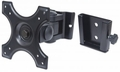 Manhattan Products Monitor Wall Mount - 432351