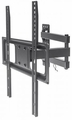 Manhattan Products Universal Basic LCD Full-Motion Wall Mount - 461320
