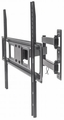 Manhattan Products Universal Basic LCD Full-Motion Wall Mount - 461337