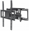 Manhattan Products Universal Basic LCD Full-Motion Wall Mount - 461344
