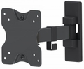 Manhattan Products Universal Flat-Panel TV Articulating Wall Mount - 461375