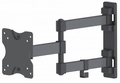 Manhattan Products Universal Flat-Panel TV Articulating Wall Mount - 461382