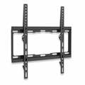 Manhattan Products Universal Flat-Panel TV Low-Profile Wall Mount - 460934