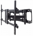 Manhattan Products Universal LCD Full-Motion Large-Screen Wall Mount - 461290
