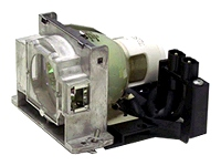Mitsubishi HC900, HD4000 Replacement Projector Lamp - VLT-HC900LP