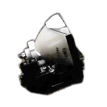 Mitsubishi  X200 Replacement Lamp - VLT-X200LP