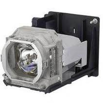 Mitsubishi XD206, SD105U, XD206U Replacement Projector Lamp - VLT-XD206LP