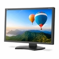 "NEC 30"" Color Accurate Desktop Monitor (Black) - PA302W-BK"