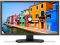 "NEC 32"" UHD color accurate desktop monitor - PA322UHD-BK"