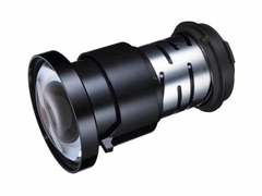 NEC Lens with 1.30 - 3.02 Throw Ratio - NP41ZL