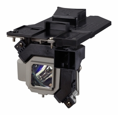 NEC NP-M282X  Projector Replacement Lamp - NP27LP