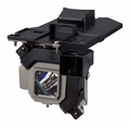 NEC NP-M282X Replacement Projector Lamp - NP27LP