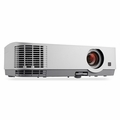 NEC NP-ME331X LCD Projector