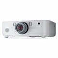 NEC NP-PA621X LCD Projector