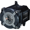 NEC NP-PA622U Replacement Projector Lamp - NP26LP