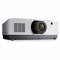 NEC NP-PA653UL-41ZL Laser Projector