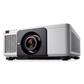 NEC NP-PX1004UL-WH Laser Projector, White - NO LENS