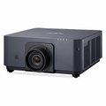 NEC NP-PX602UL-B-35 Laser Projector