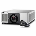 NEC NP-PX803UL-W-18 Laser Projector