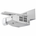 NEC NP-UM351Wi-WK LCD Projector