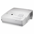 NEC NP-UM352W-WK LCD Projector