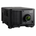 NEC PH-3501QL Laser Projector - NO LENS