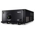 NEC PH1202HL1 Laser Projector - NO LENS