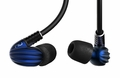 NuForce Reference Class Earphones - Primo8