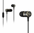 NuForce Superior Performance Earphones - NE800M