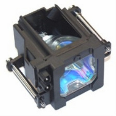 Oem Equivalent Lamp For Jvc Hd56fc97 Ts Cl110u