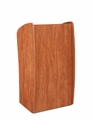 Oklahoma Sound The Vision Lectern - 611