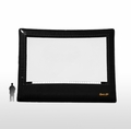 Open Air Cinema Elite 25' x 14' Inflatable Screen - E-25