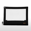 Open Air Cinema Elite 30' x 17' Inflatable Screen - E-30