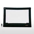 Open Air Cinema Elite 40' x 22.5' Inflatable Screen - E-40