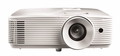 Optoma EH334 DLP Projector
